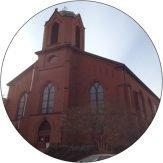 Capitol Hill Presbyterian Church